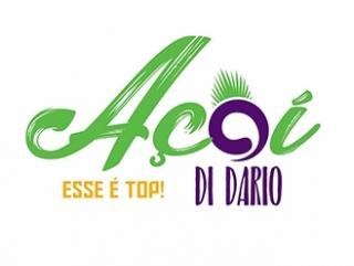 Açaí Di Dário