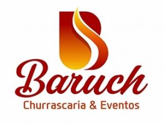 Baruch Churrascaria