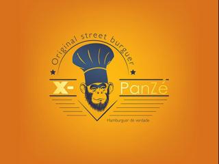 X-Panzé