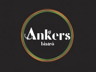 Ankers Bistrô