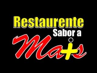 Restaurante Sabor a Mais
