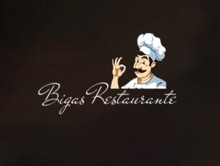 Bigas Restaurante