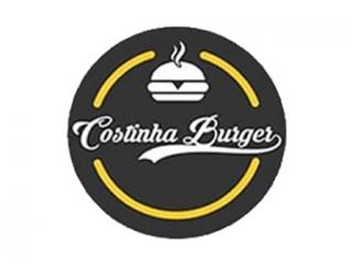 Costinha Burguer