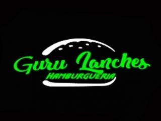 Guru Lanches (305 Norte)