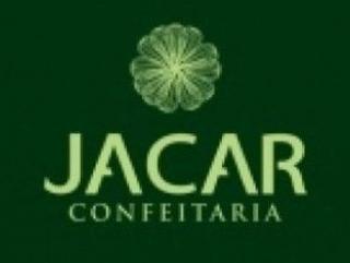 Jacar Confeitaria