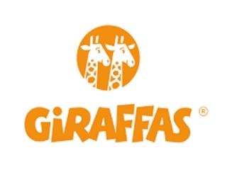 Giraffas Tocantins Shopping