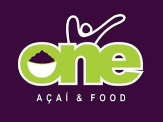 One Açaí Food