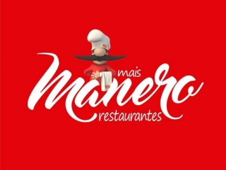 Restaurante Mais Manero