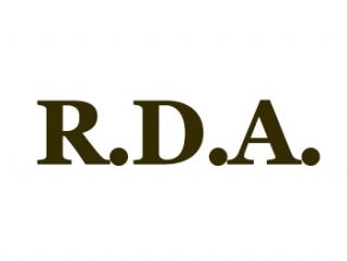 Disk Pizza e Salgados R.D.A.