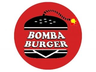 Bomba Burger