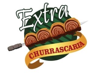 Extra Churrascaria