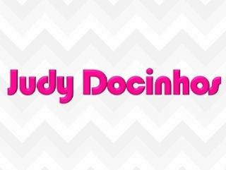 Judy Docinhos