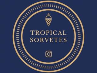 Tropical Sorvetes (Olegário Maciel)