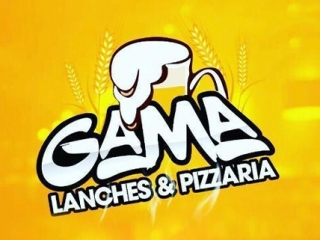 Gama Lanches & Pizzaria