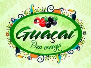 Guaçaí