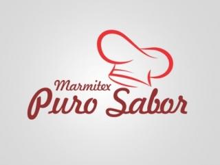 Marmitex Puro Sabor