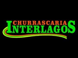 Churrascaria Interlagos