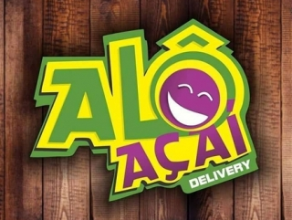 Alô Açaí