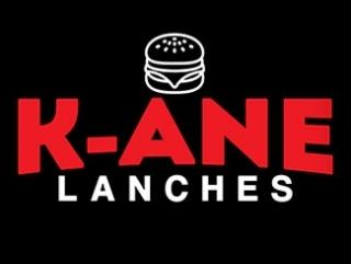 K-ane Lanches