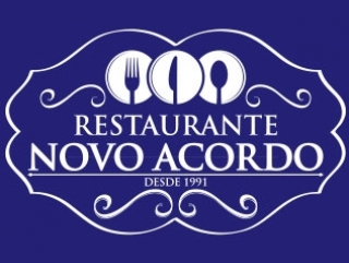 Restaurante Novo Acordo