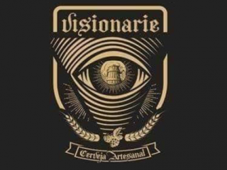 Visionarie - Cervejaria Artesanal