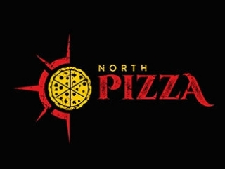 North Pizza