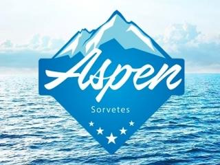 Aspen Sorvetes e Picolés