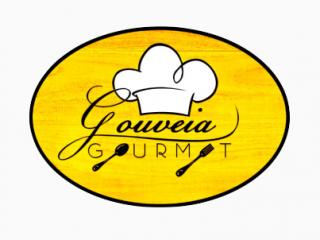 Gouveia Gourmet