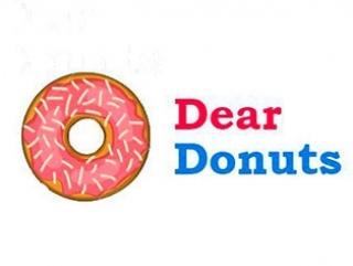 Dear Dunots