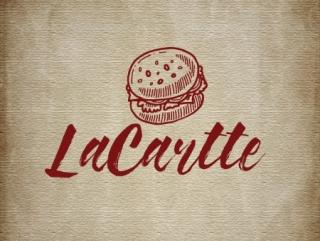 Lacartte