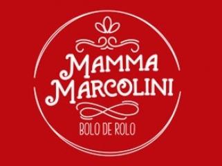 Mamma Marcolini Bolo de Rolo