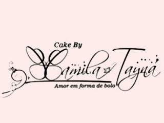 Cake by Camila Tayná
