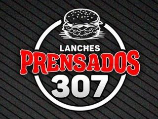 Lanches Prensados 307