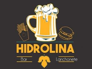 Hidrolina Bar e Lanchonete