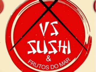 VS Sushi