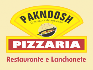 Paknoosh