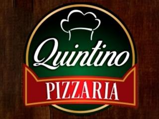 Quintino Pizzaria
