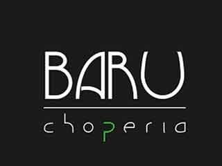 Baru Choperia