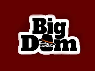 Big Dom Beer