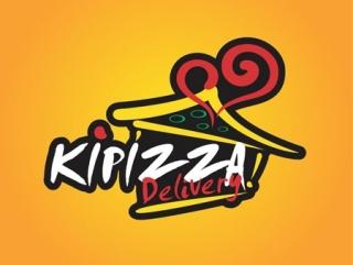 Kipizza Delivery