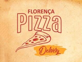 Florença Pizza