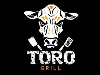 Toro Grill BBQ