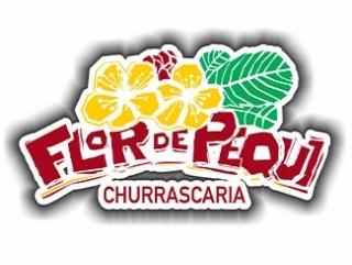 Flor de Pequi Churrascaria