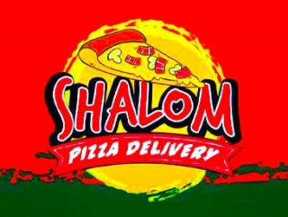 Shalom Pizza Delivery