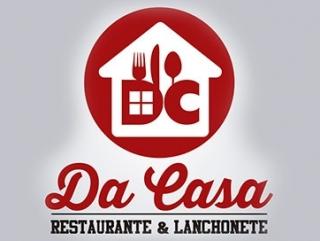 Da Casa Restaurante & Lanchonete