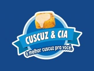 Cuscuz & Cia
