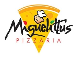 Miguelittu's Pizzaria