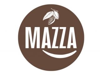 Mazza Doceria
