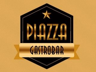 Piazza Gastrobar