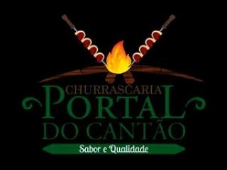 Churrascaria Portal do Cantão
